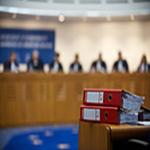 ECHR Fines Russia More Than 1.5 Million Euros