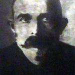 Abrek Khasukha Magomadov