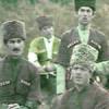 Zelimxan - Nozhay-Yurt Male Choir