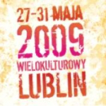 Chechen Culture has been Advertised in Lublin