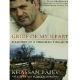 """""""Grief of My Heart"""": Memoirs of a Chechen Surgeon"""