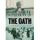 The Oath: A Surgeon Under Fire