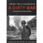 A Dirty War
