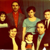Inside the family in Chechen Culture