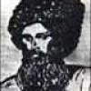 Imam Mansur Ushurma