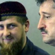 Kadirov says that Alu Alkhanov preparing assassination against him