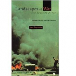 Landscapes of War: From Sarajevo to Chechnya