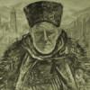 Chechen Men Names