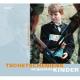 Tschetscheniens vergessene Kinder (The Forgotten Children of Chechnya)