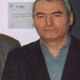 Said Khassan Abumuslimov