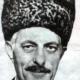 Abuzar Aydamirov