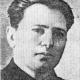 Arbi Mamakayev