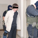 Polish Court Frees Chechen Wanted By Russia