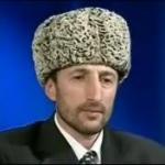 Dzhamlay (Mp3)