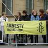 Finland Against War Criminal Putin