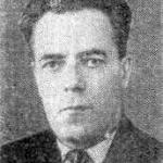Khasmagomed Edilov