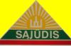 Statement from the Lithuanian liberation movement Sajudis