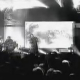 Dziwny jest ten Swiat - Maciej Balcar (Music Video)