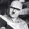 Magomed Mamakayev