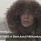 Reality in Chechnya by Oksana Chelysheva (Video)