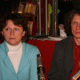 Condolence for Olga Konskaya