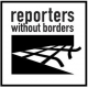 Report on North Caucasus by Reporters Without Borders Published