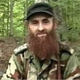 And the Son of Chechen Commander was Handed Over to Russia