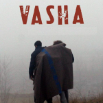 Vasha (Brother)