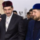 Attempted Assasination to President of Ingushetia (Updated)