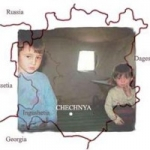 """Before the War, I had Toys"" – Children of Grozny"