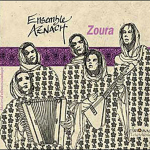 Ensemble Aznach – Zoura (Mp3)
