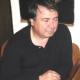 Zhero - Imran Usmanov