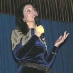 Daymoxk – Liza Umarova