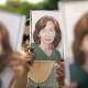 All World Give Reaction for Murder of Estemirova