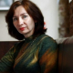 Natalya Estemirova Kidnapped and Murdered!