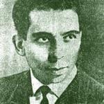 Sultan Magomedov