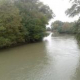 Six Dead Bodies Found in the Sunzha River