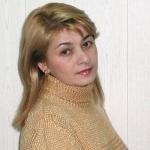 San Ghala – Tamara Dadasheva