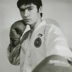 Champion Turpal