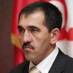 Is MIT behind the assassination attempt to Evkurov?
