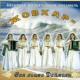 Ensemble Zhovxar – San Xhome Daymoxk (Mp3)