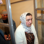 """Angel of Grozny"" and Her Husband weren't Released!"