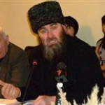 The Council of Chechen Refugees in Azerbaijan Asks to Take Action!