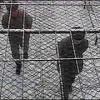 Caucasian Prisoners Brutally Beaten in Russia