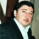 Maksharip Aushev was Killed in Nalchik