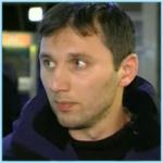 Russia Freed to Murad Gasayev