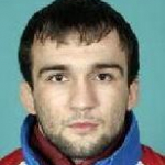 Rasul Dzhukaev Wins Silver Medal at World Championship