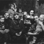 Appeal of Chechen Refugees to the Government and Parliament of Denmark