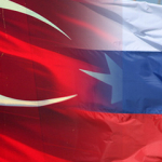 Turkey's Refusal Strands Former Chechen Commander at Saudi Airport