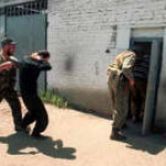 Members of a Local NGO were Abducted in Chechnya